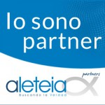 ALETEIA-PARTNERS-Banner-300x250-IT-150x150