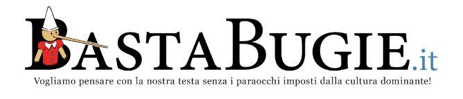 BastaBugie