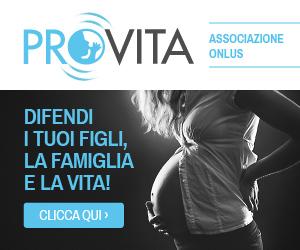 sito-notizieprovita-banner-a-300x250