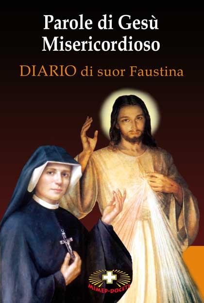 148-Diario-Faustina