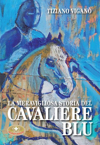 Cavaliere blu