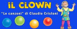 Clown widget