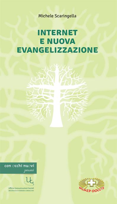 Internet e nuova evangelizzazione