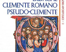 Padri Apostolici