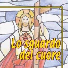 Spiritualità Sacro Cuore