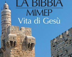 La Bibbia Mimep