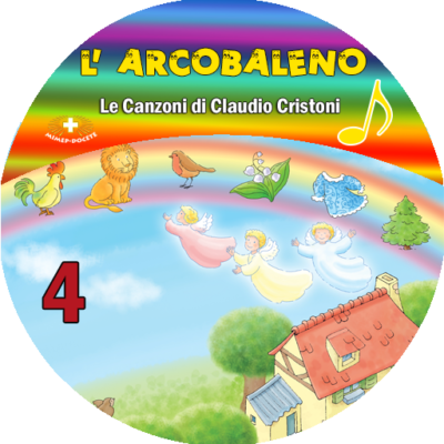 icona arcobaleno