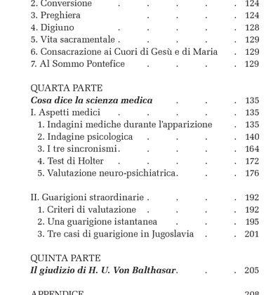 indice Medjugorje 02