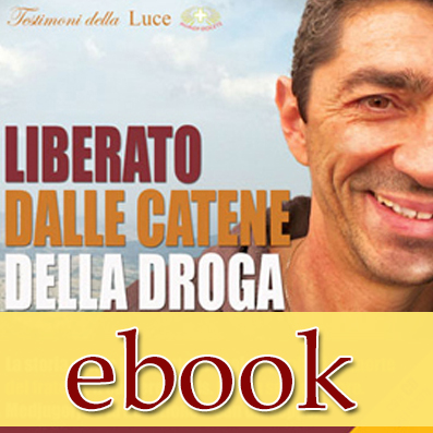 ebook Breviario angelico