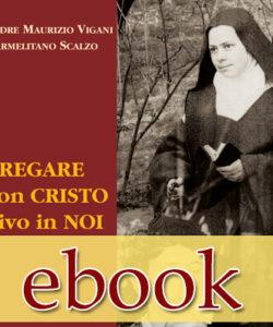 ebook MaurizioElisabetta