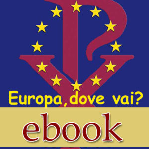 ebook-europa-dove-vai