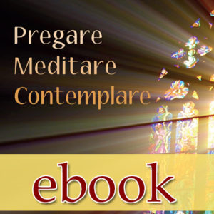 ebook-pregare-meditare